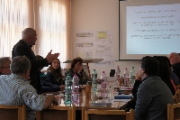 ii_workshop_06.jpg
